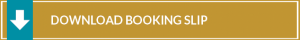 Booking form button